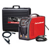 CRAFT-STICK 161P Aktions-Set - Elektrodeninverter