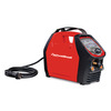 HIGH-TIG 180 DC - WIG-Inverter