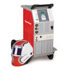 HIGH-TIG 280 AC/DC Aktions-Set - WIG-Inverter