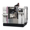 OPTImill F 105 Sinumerik 808D ADVANCED - CNC-Fräsmaschine mit Siemens Steuerung