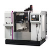 OPTImill F 105 SINUMERIK 808D - CNC-Fräsmaschine