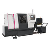 OPTIturn S 400E SINUMERIK 808D Advanced - CNC-Schrägbett-Drehmaschine