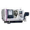 OPTIturn S 500 - CNC-Drehmaschine