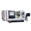 OPTIturn S 750 - CNC-Drehmaschine